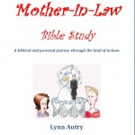 Mother In Law Bible Study