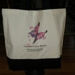 Mothers-in-law Rejoice Tote Bag 002 (640x480)