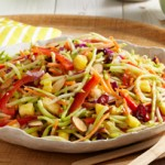 Aint-Your-Mamas-Slaw-59534
