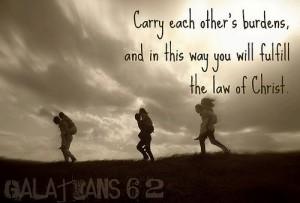 carry-burdens
