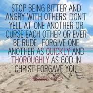 Eph. 4  31
