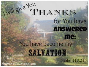 psalm-118-21