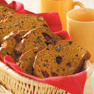 cranberry-pumpkin-bread