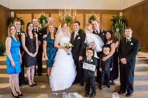 All wedding photos 183