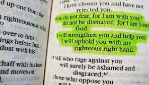 isaiah-41-10 1